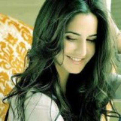 nora ashraf 5's avatar
