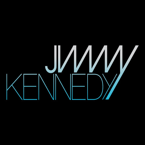 Jimmy Kennedy's avatar