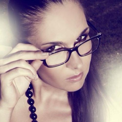 Janin Buczilowski's avatar