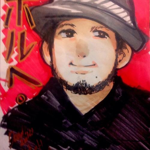 jorge_ahg's avatar