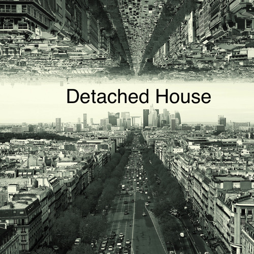 Detached House's avatar