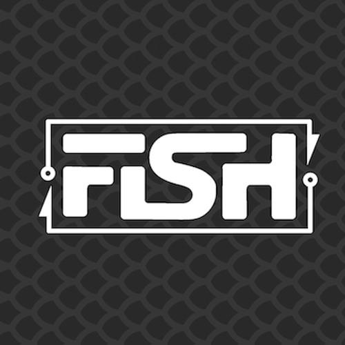 FiSH's avatar
