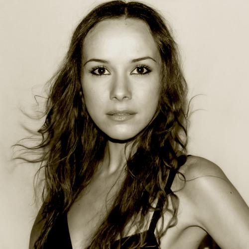Sandra Morgado's avatar