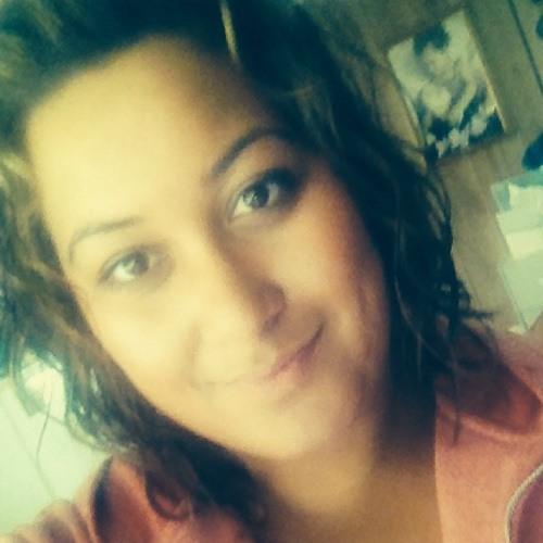Erica Ridgewell's avatar