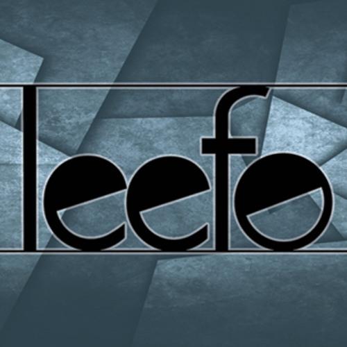 LEEFO's avatar