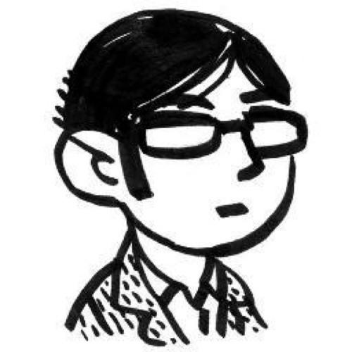 Fluorescent Beige's avatar