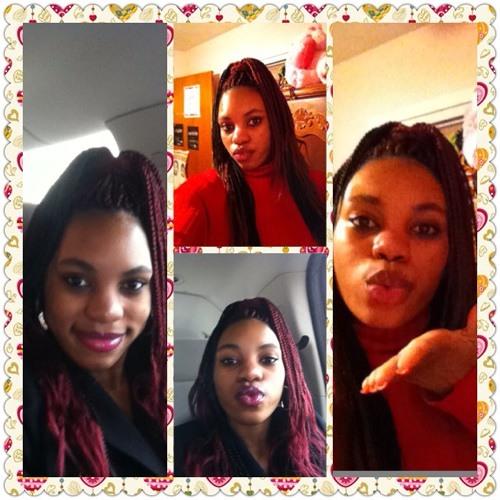 !!B8BYGurl!!'s avatar