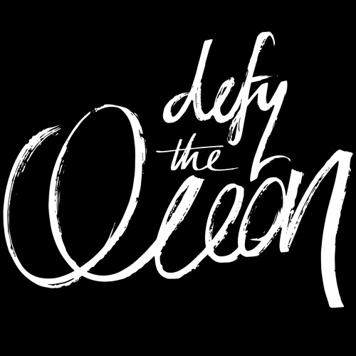 Defy The Ocean's avatar