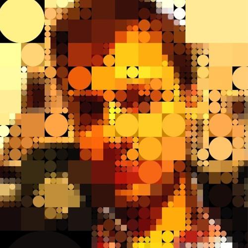 Karl Channell's avatar