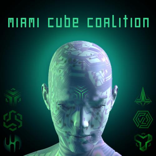Miami Cube Coalition's avatar