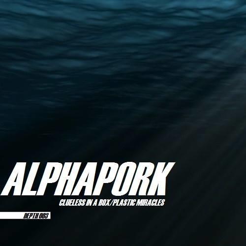 alphapork's avatar