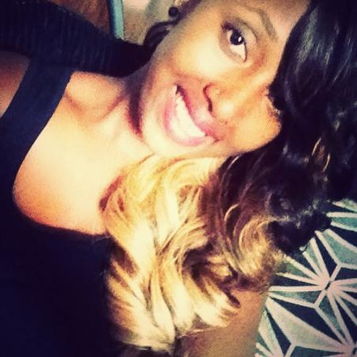 Felicia mitchell 8's avatar