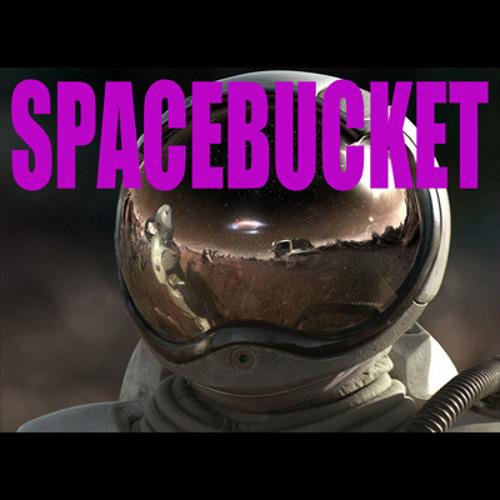 SPACEBUCKET's avatar