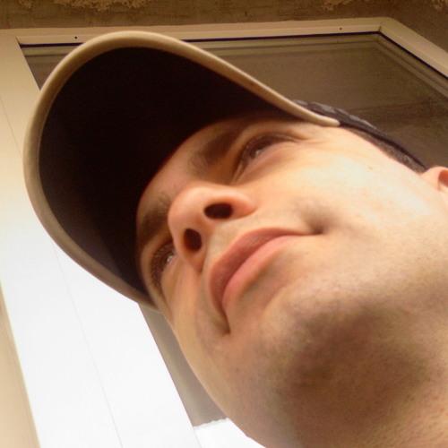 #Jorro's avatar
