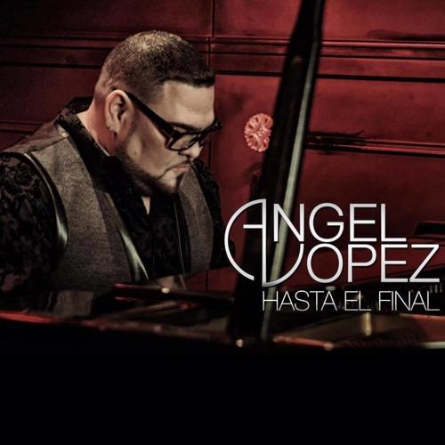 Angel Lopez Music's avatar