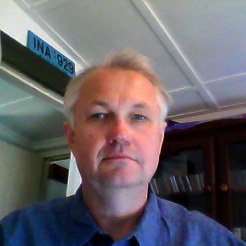 autcrock's avatar