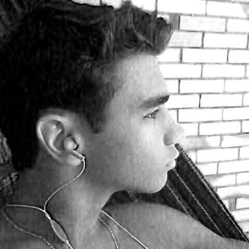 pedrofg98's avatar