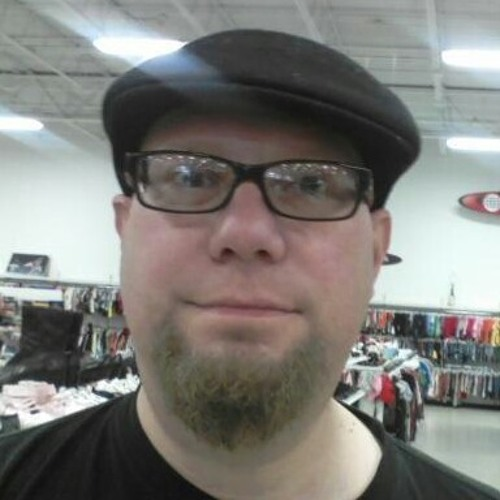michaelhousman's avatar