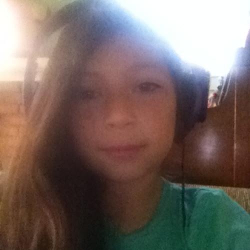 karla2378's avatar