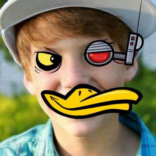 nerdytimo's avatar