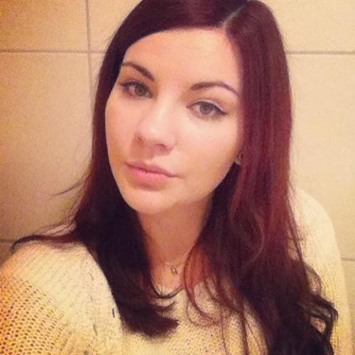 paula_'s avatar