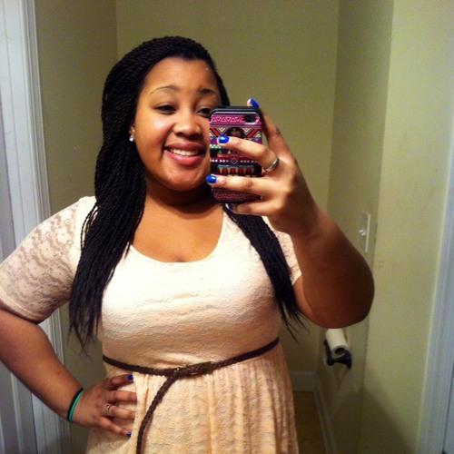 Shawna.Shay's avatar