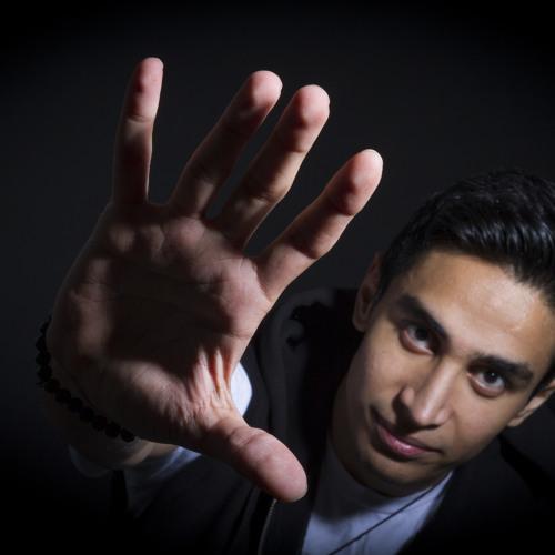 DJ EnEm's avatar