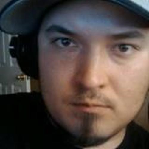 ZeroFaction's avatar