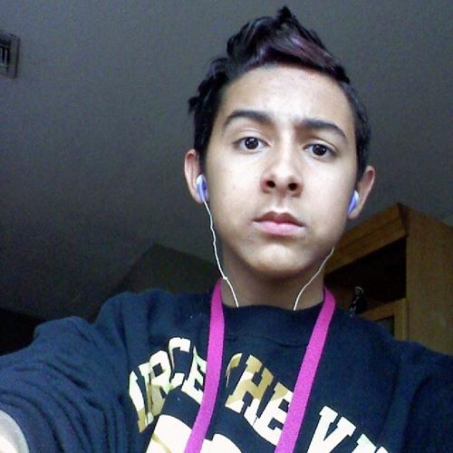 Yo Gomez Drop it Hard's avatar