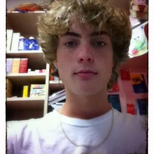 BrunoBonamente's avatar