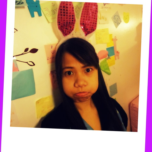 shinaej's avatar