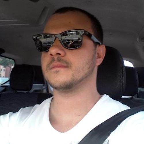 cristianoset's avatar