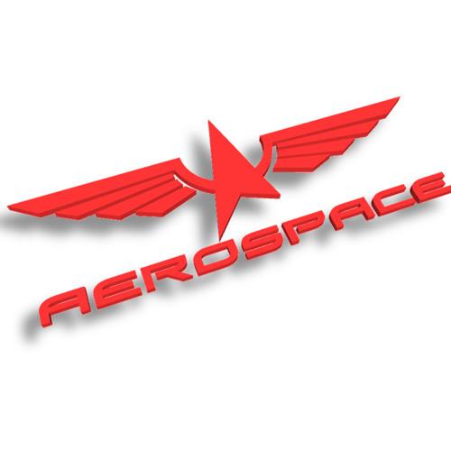 Aerospace's avatar