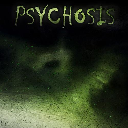 psychosis's avatar