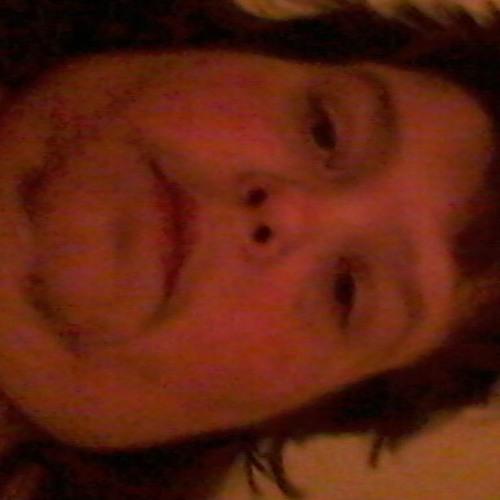 jewcygirl's avatar