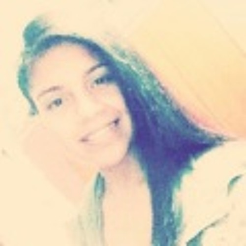 Carmen Ramos 11's avatar