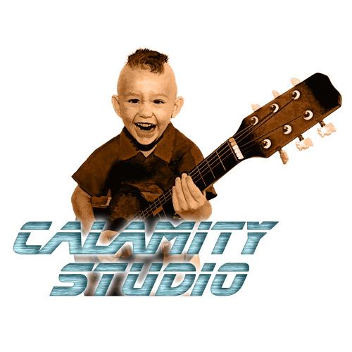 Calamity Studio's avatar