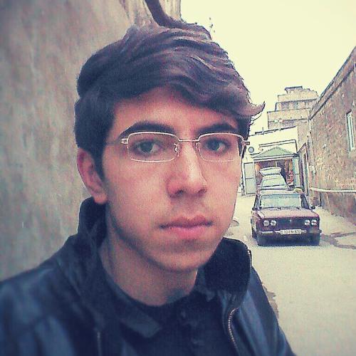 polukhov_9598's avatar