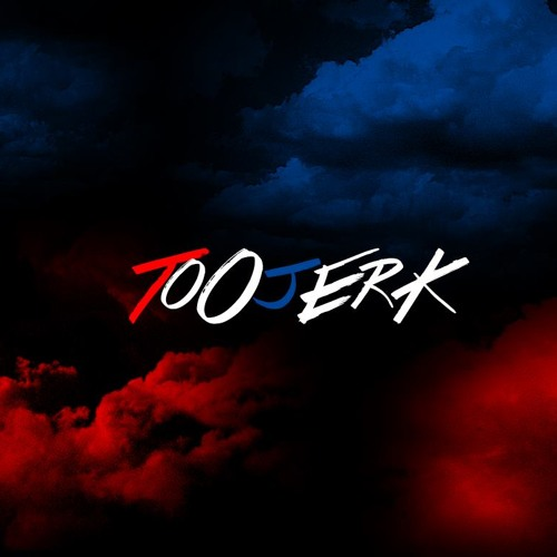 TooJerk's avatar
