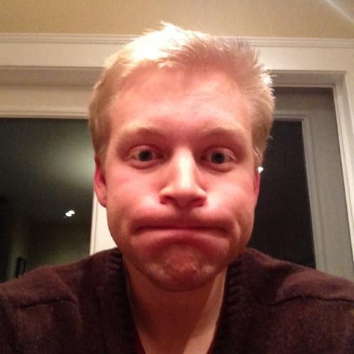 Chris Barlow 4's avatar