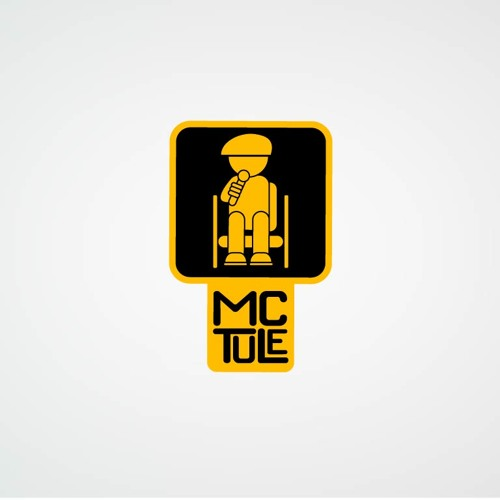 MC Tule's avatar