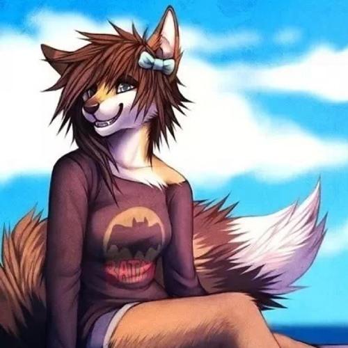 doctordashie14's avatar