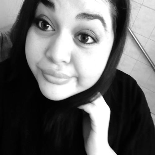 Vanna Espinoza's avatar