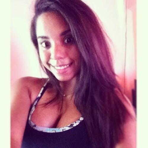 Marianachags's avatar