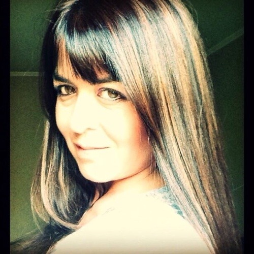 Ana María Avalos's avatar