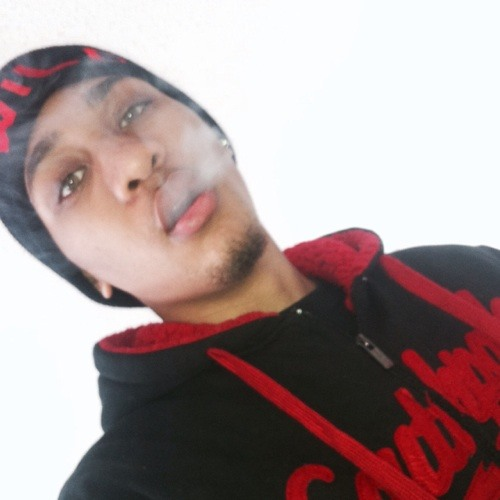 . 317 bitch's avatar