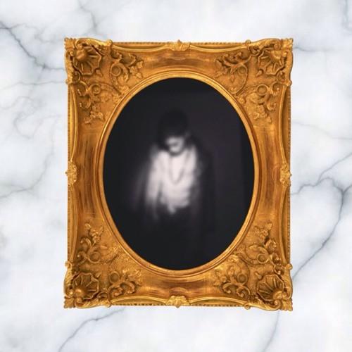 SCUBAOGSTEVE's avatar