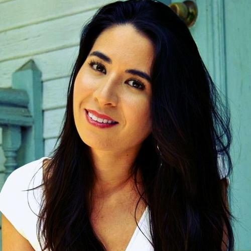MelissaMorgan's avatar