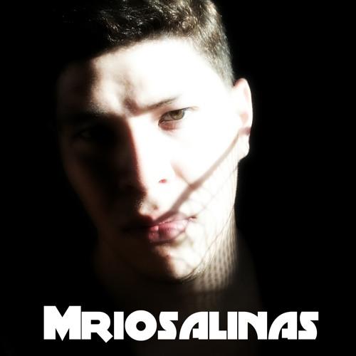 MrioSalinas's avatar