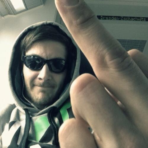 Ironbase & Sounddesigner  @ 10 Jahre Nostromo Club